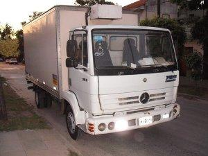 20110214213340-1271717626-88765826-1-fotos-de-transporte-con-frio-para-traslado-de-mercaderia-refrigerada-y-general-1271717626.jpg